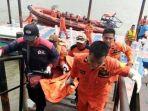 kecelakaan-kapal-nunukan_20170212_211708.jpg