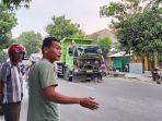 kecelakaan-karambol-terjadi-di-jalan-ahmad-yani-kabupaten-tegal.jpg