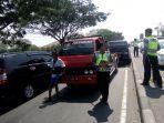 kecelakaan-karambol-terjadi-di-kendal-melibatkan-empat-kendaraan_20170903_145454.jpg