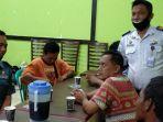 kecelakaan-klm-satria-indonesia.jpg