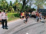 kecelakaan-lalu-lintas-kembali-terjadi-di-jalan-raya-sungai-nipah-kecamatan-jungkat.jpg