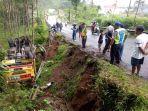 kecelakaan-lalu-lintas-tunggal-terjadi-di-wilayah-desa.jpg