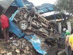kecelakaan-lalu-lintas-yang-terjadi-di-persimpangan-cijamil-desa-cilame-kecamatan-ngamprah.jpg