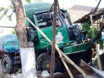 kecelakaan-mangkang_20181025_151339.jpg