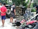 kecelakaan-maut-di-depan-kantor-kecamatan-gurah-kabupaten-kediri.jpg