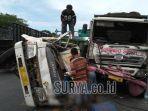 kecelakaan-maut-di-jalan-raya-pasuruan-probolinggo-tepatnya-di-raci-kecamatan-bangil-pasuruan.jpg