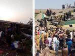 kecelakaan-maut-kereta-di-pakistan.jpg