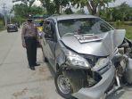 kecelakaan-mobil-berisi-santri.jpg