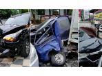 kecelakaan-mobil-fortuner-semarang-tengah.jpg