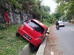 kecelakaan-mobil-semarang.jpg