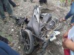 kecelakaan-motor_20161125_132852.jpg