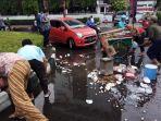 kecelakaan-pedagang-wedang-ronde_20171127_172743.jpg