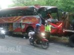 kecelakaan-probolinggo_20170714_092618.jpg