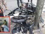 kecelakaan-salatiga_20171213_160957.jpg