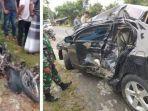 kecelakaan-scoopy-vs-civic.jpg