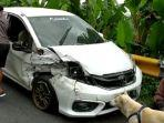 kecelakaan-silayur-brio.jpg