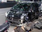 kecelakaan-terjadi-di-depan-dealer-mitsubishi-jalan-perintis-kemerdekaan-banyum.jpg