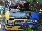 kecelakaan-tragis-terjadi-di-desa-banyukembar-kecamatan-watumalang.jpg