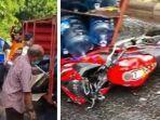 kecelakaan-truk-angkut-galon-dan-motor-cbr150r.jpg