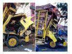 kecelakaan-truk-ayam-subang.jpg
