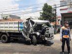 kecelakaan-truk-di-bogor.jpg