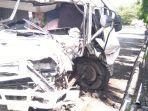 kecelakaan-truk-di-demak-1.jpg