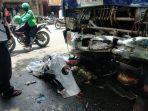 kecelakaan-truk-di-kota-medan.jpg