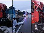 kecelakaan-truk-km-469.jpg
