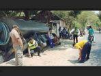 kecelakaan-truk-tangki_20180831_110310.jpg