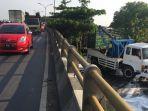 kecelakaan-truk_20181022_084759.jpg