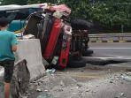 kecelakaan-tunggal-terjadi-di-ruas-jalan-tol-semarang.jpg