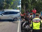 kecelakan-beruntun-melibatkan-9-kendaraan-bermotor-terjadi-di-jalan-raya-magelang-semarang.jpg