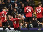 kecepatan-pemain-muda-manchester-united.jpg