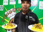 kedai-langsep-macanan-salatiga-chef-miko.jpg