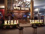 kedai-samsat-di-jateng-fair-2018-magical-dieng_20180818_171834.jpg