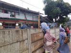 kediaman-melinda-di-rt-04-rw-03-jalan-akasia-kelurahan-tajur-kecamatan-ciledug.jpg