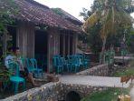 kediaman-nasrin-di-desa-jumo-rt-02-rw-06-kec-kedungjati-kabupaten-grobogan_20181101_152908.jpg