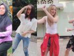 kee-kee-dance-challenge_20180727_180743.jpg