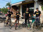 kegiatan-bersepeda-yang-dilakukanmodena-indonesia-cabang-semarang.jpg