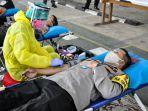 kegiatan-donor-darah-di-hall-mapilres-wonogiri-kamis-1642020.jpg