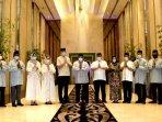 kegiatan-halal-bihalal-di-hotel.jpg