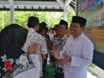 kegiatan-halal-bihalal-di-pendopo-kecamatan-tegal-timur-jumat-2262018_20180622_190903.jpg