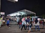 kegiatan-hang-tuah-fair-pada-9-10-juni-2018-lalu_20180612_164055.jpg