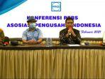 kegiatan-konferensi-pers-yang-dilakukan-oleh-asosiasi-pengusaha-indonesia-apindo.jpg