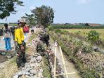 kegiatan-lanjutan-tmmd-ii-di-desa-rangimulya-kecamatan-warureja-kabupaten-tegal-hari-ini_20181101_132238.jpg