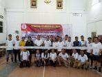 kegiatan-lomba-badminton-antara-staff-hotel-chanti_20180815_231054.jpg