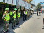 kegiatan-operasi-yustisi-yang-dilakukan-oleh-jajaran-polri-tni-satpol-pp-kabupaten-tegal.jpg