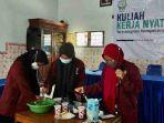kegiatan-pelatihan-pembuatan-es-krim-sayuran-di-kecamatan-wedarijaksa-pada-hari-sabtu-210.jpg