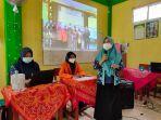 kegiatan-pelatihan-pembuatan-media-pembelajaran-di-sdit-savana-islamic-school.jpg