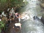 kegiatan-penaburan-benih-ikan-di-sungai-oleh-dinas-pertanian-dan-perikanan-banjarnegara.jpg